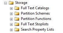 partition2014