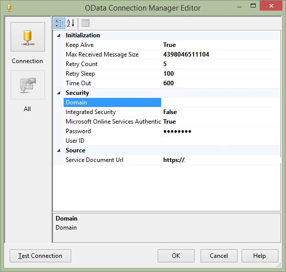 manager editor1